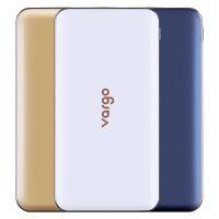 vargo瓦戈充电宝(VR-8000毫安)