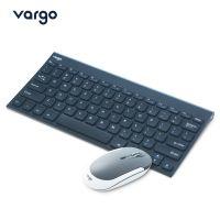 Vargo瓦戈无线键鼠套装