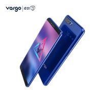 Vargo瓦戈卓跃III数字钱包手机