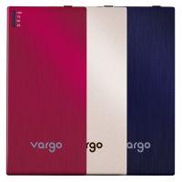 vargo瓦戈充电宝(VR-3500毫安)