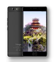ivargo VX1瓦戈卓跃2代4G全网通智能加密隐私安全手机5.5英寸大屏
